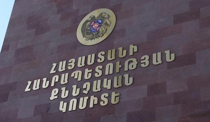 Ժամը 15.00-ի դրությամբ ստացվել և նախապատրաստվել է ընտրական իրավունքի իրականացումը խոչընդոտելու 15 նյութ. ՔԿ