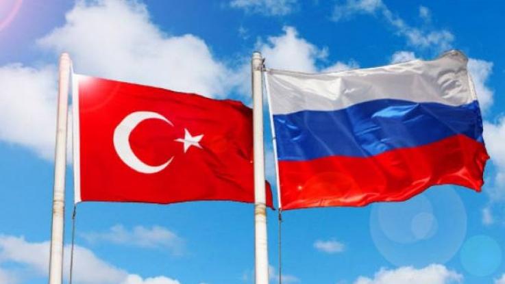 ՌԴ-ն Անկարայի հետ կքննարկի Թուրքիայի եւ Ուկրաինայի ռազմական համագործակցության հարցերը