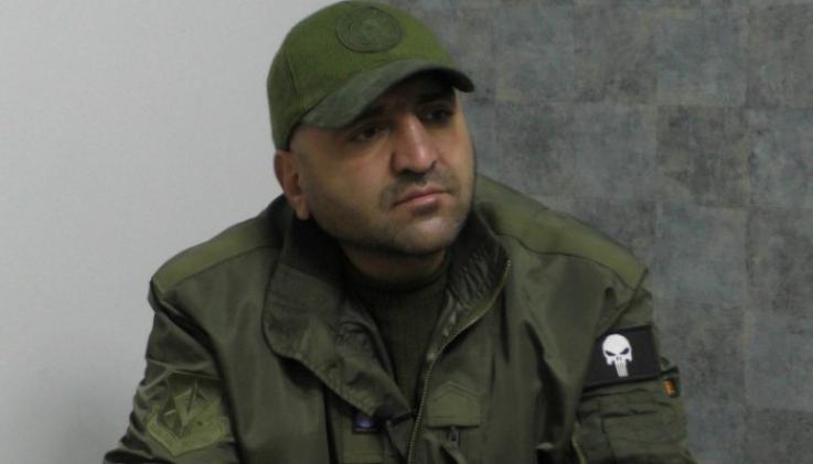 Մանախ մականունով հայտնի Արթուր Այվազյանին մեղադրանք է առաջադրվել. նրան կալանավորելու միջնորդություն է ներկայացվել