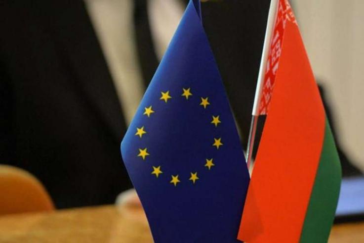 ԵՄ-ն ներկայացրել է Բելառուսի դեմ պատժամիջոցների չորրորդ փաթեթը