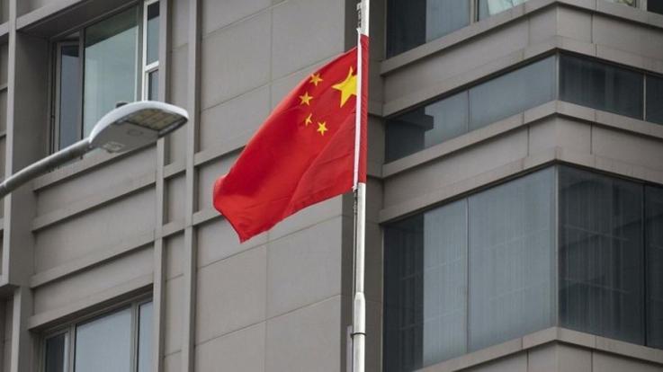 Պեկինը Չինաստանի քաղաքացիներին կոչ է արել հնարավորինս շուտ լքել Աֆղանստանը