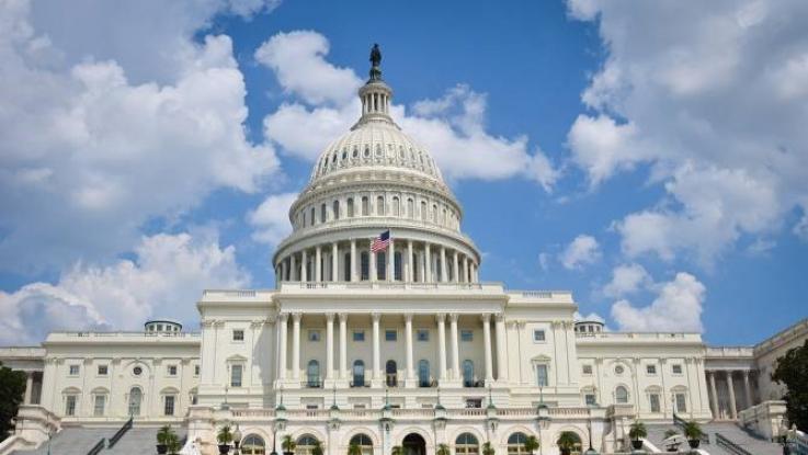 ԱՄՆ սենատորներն առաջարկում են 2 միլիոն դոլար տրամադրել Լեռնային Ղարաբաղի ականազերման ծրագրին