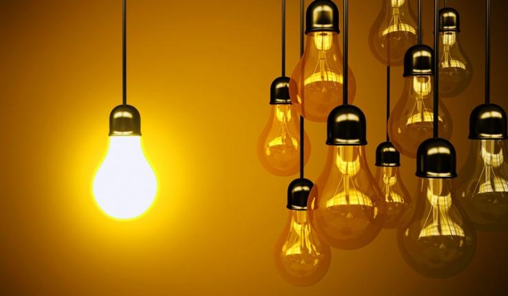 Այսօր էլեկտրաէներգիայի անջատումներ են սպասվում Երևանում, Կոտայքի, Արարատի և Սյունիքի մարզերում