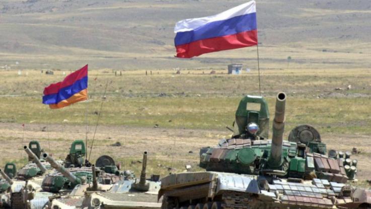 Բաքուն հարվածում է տարածաշրջանում ՌԴ-ի հեղինակությանը