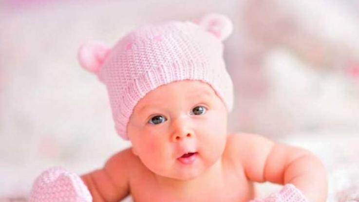 Գեղարքունիքի մարզում 2021 թվականի հունիսին ծնված երեխաների մեջ գերակշռել են աղջիկները