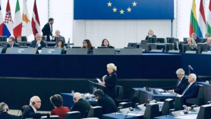 ԵՄ-ն ուժեղացնում է ճնշումն Ադրբեջանի վրա