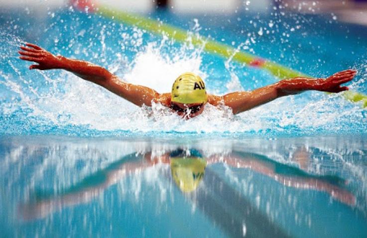 Լող․ ինչպե՞ս է ամենաանվտանգ սպորտաձևն ազդում մարդու օրգանիզմի վրա