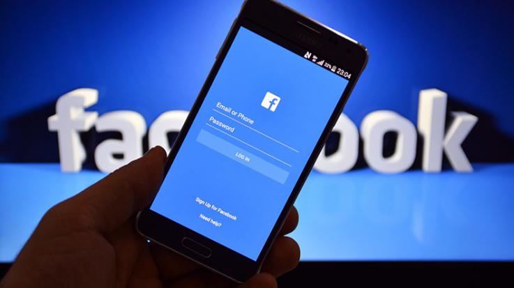 Ֆեյսբուքը պատասխանել է սոցցանցերի պատճառով մահացածների մասին Բայդենի խոսքերին