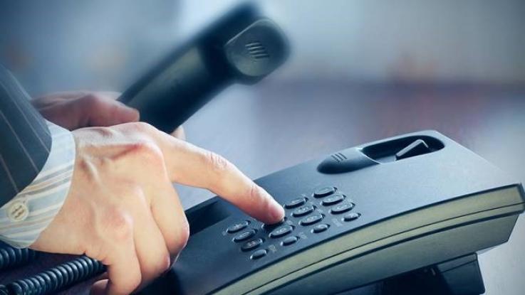 Արցախի նախագահի աշխատակազմի թեժ գծին անցած շաբաթվա ընթացքում ստացվել է 257 զանգ