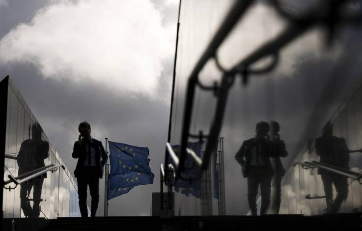ԵՄ-ն Չինաստանին մեղադրել է կիբերհարձակումների մեջ