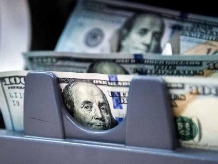 Դոլարի փոխարժեքը նվազեց 492 դրամից. Եվրոն եւս էժանացել է