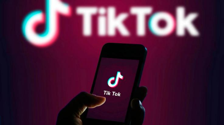 Պակիստանում հերթական անգամ արգելել են TikTok-ը «անընդունելի կոնտենտի» պատճառով