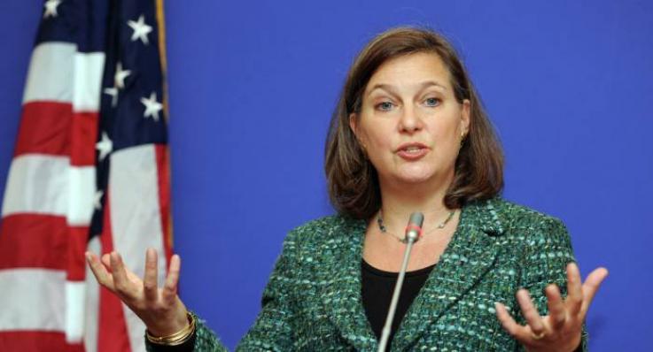 ԱՄՆ-ն Թուրքիային սպառնում է նոր պատժամիջոցներ կիրառել ՌԴ-ից զենք գնելու պարագայում