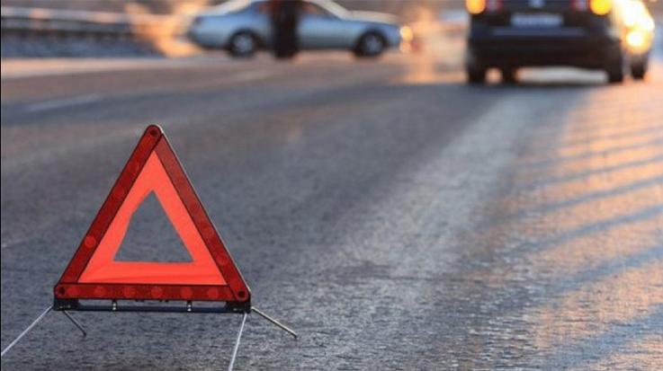 ՃՏՊ Երևան-Մեղրի ավտոճանապարհին․ կա զոհ և երկու վիրավոր
