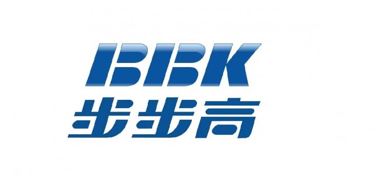Անլար մագնիսական լիցքավորում BBK Realme-ի կողմից