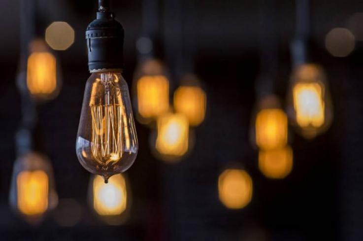Երևանում և մարզերում Էլեկտրաէներգիայի պլանային անջատումներ կլինեն