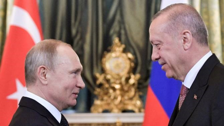 Դեռ որքան կշարունակվի թուրքական երեսպաշտությունը