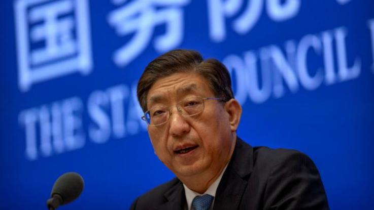Չինաստանը մերժել է «Քովիդ-19»-ի ծագման ուսումնասիրություն անելու ԱՀԿ նոր ծրագիրը