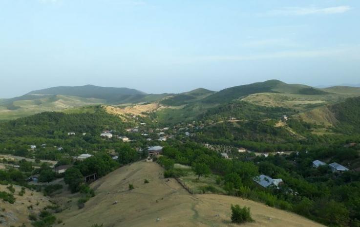 Արցախի Մաճկալաշեն համայնքից բնակիչ է գերեվարվել. Արցախի ՄԻՊ