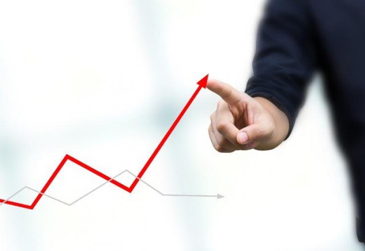 Հունիս ամսին ՀՀ տնտեսական ակտիվության ցուցանիշը 8 տոկոսով աճել է