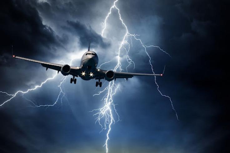 Մինսկից Անթալիա մեկնող ինքնաթիռն արտակարգ վայրէջք է կատարել Մոսկվայում