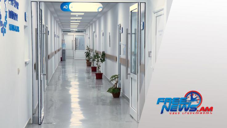 Հիմնանորոգված և տեխնիկապես արդիականացված «Գրիգոր Լուսավորիչ» բժշկական կենտրոնը բացեց դռները