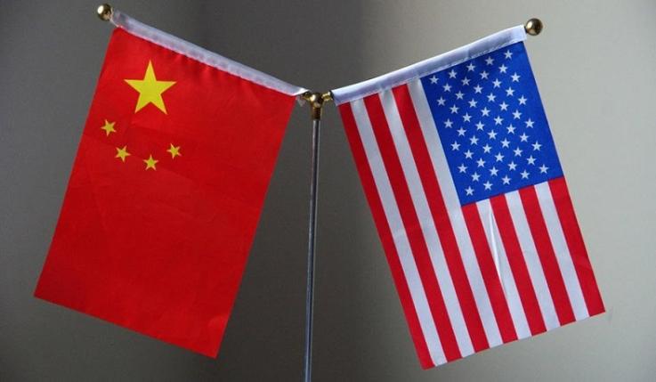 ԱՄՆ-Չինաստան հարաբերությունները փակուղի են մտել ԱՄՆ-ի պատճառով. ՉԺՀ ԱԳՆ