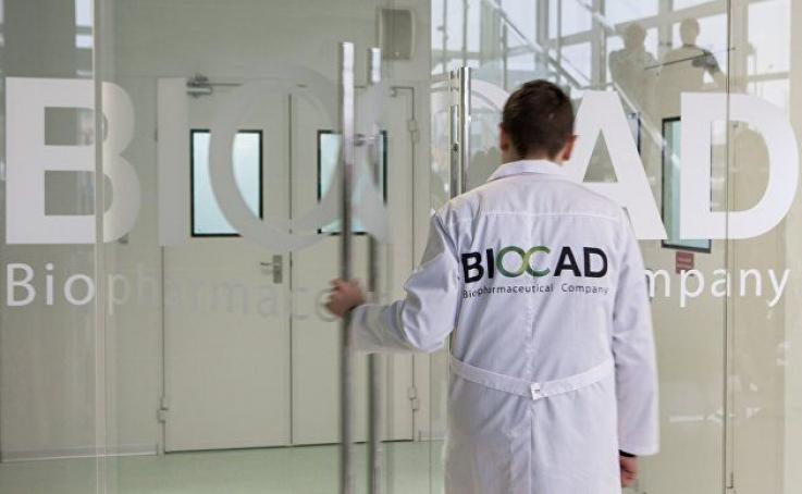 Ռուսաստանում սկսվում են կորոնավիրուսի դեմ նոր պատվաստանյութի փորձարկումները