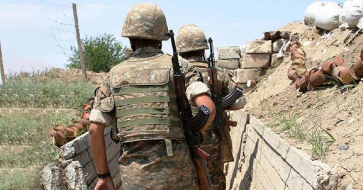 Ո՞րն էր մեր տղաների կյանքը հարվածի տակ դնելու պատճառը. ՊՆ-ն Կարմիր խաչից գաղտնի է պահել հուլիսին 2 հայ զինծառայողի գերեվարվելու փաստը