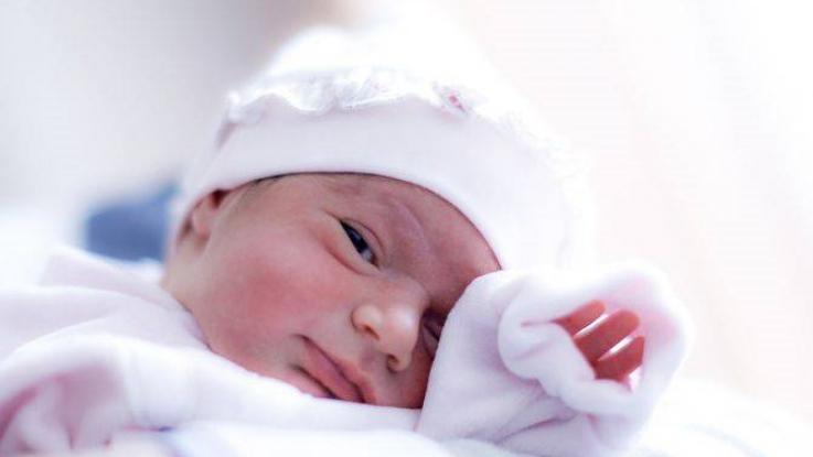 Գեղարքունիքի բուժհիմնարկներում հուլիսին գրանցվել է 121 ծնունդ