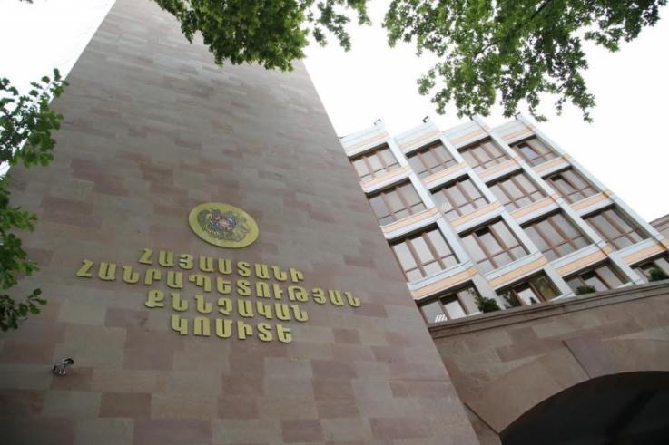 Երիտասարդին մեղադրանք է առաջադրվել Մալդիվներից ժամանած զբոսաշրջիկին բռնաբարելու փորձի համար