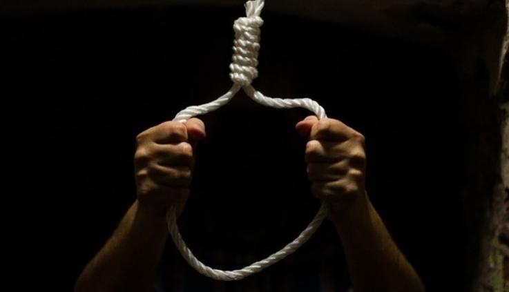 Վանաձորում 15-ամյա տղայի ինքնասպանության դեպքի առթիվ հարուցվել է քրեական գործ