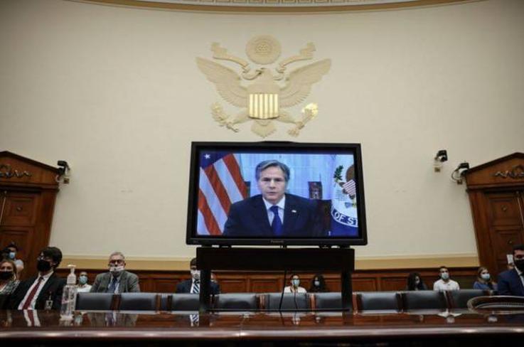 ԱՄՆ-ի հետախուզությունը կարծում է, որ «Ալ Քաիդա»-ն անկարող է ահաբեկչություններ իրականացնել Աֆղանստանից դուրս