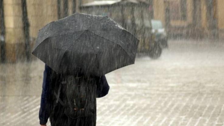 Հայաստանում սպասվում է փոփոխական եղանակ․ օդի ջերմաստիճանը կբարձրանա 2-4 աստիճանով