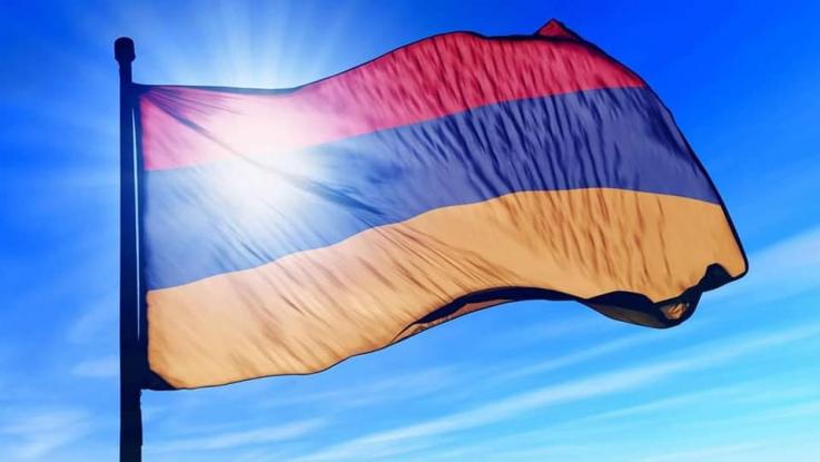 Երասխում կտեղադրվի ՀՀ-ում ամենամեծ դրոշը