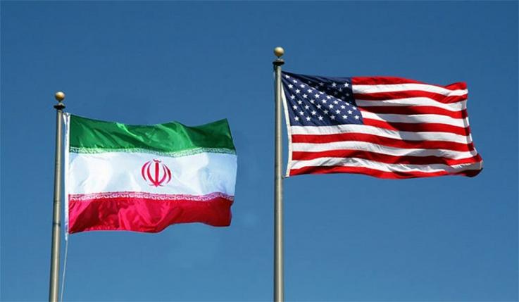ԱՄՆ-ը հայտարարել է Իրանի հետ միջուկային գործարքին վերադառնալու հարցը քննարկելու պատրաստակամության մասին