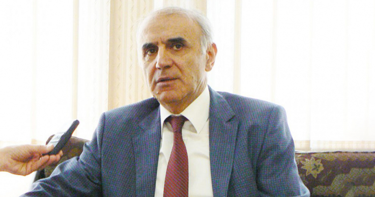 Հայաստանի համար կարևոր է տարածաշրջանում համագործակցային և կառուցողական միջավայրի ձևավորումը․ ԻԻՀ-ում ՀՀ դեսպան