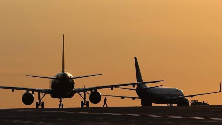 Մալթան դարձավ Եվրոպայում առաջին երկիրը, որը վերսկսեց Լիբիայի հետ թռիչքները