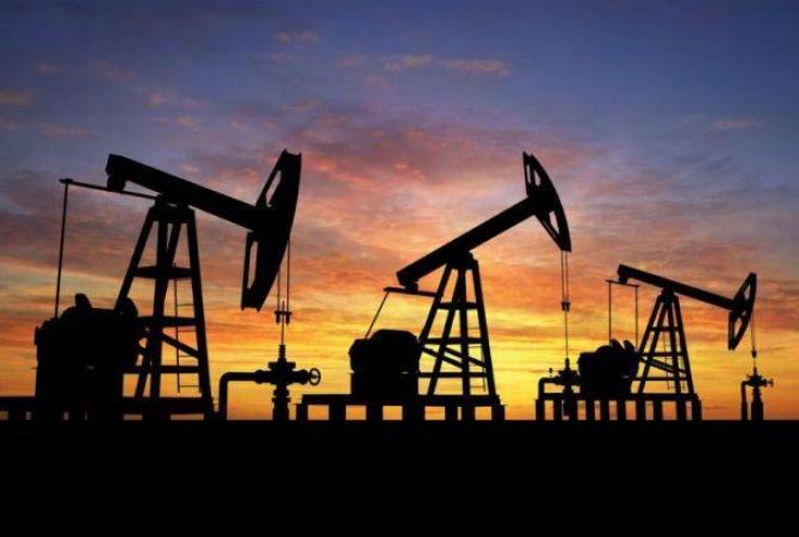 Համաշխարհային բորսաներում նավթի գները նվազել են