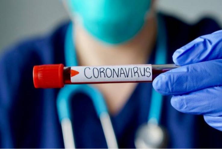 Արցախում հաստատվել է կորոնավիրուսային հիվանդության ևս ութ դեպք, երկու հիվանդի վիճակը գնահատվում է ծանր