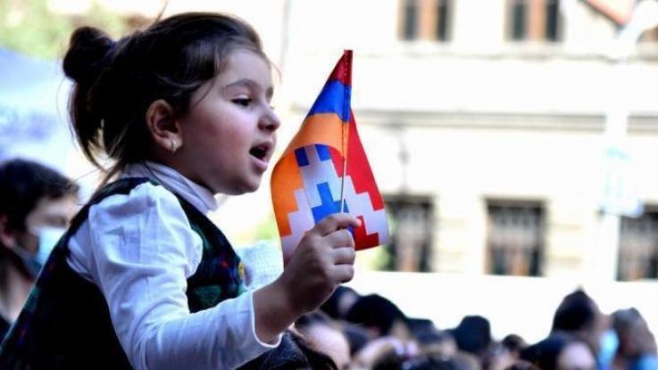 «Հայաստան» խմբակցությունն ամենակարևորներից մեկն է համարում տեղահանված արցախցիների խնդիրները