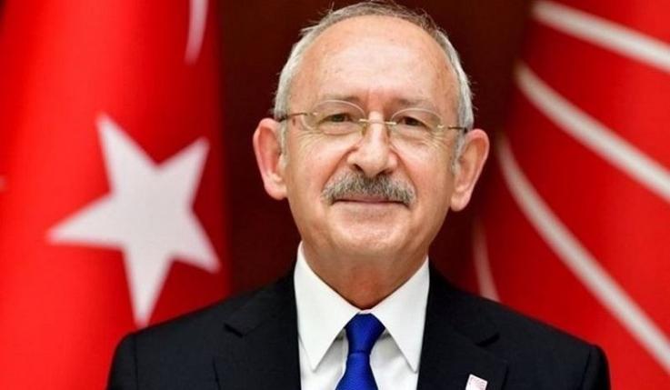 Թուրքիայում քաղաքական սպանությունների մասին հայտարարությունից հետո Քըլըչդարօղլուի նկատմամբ հետաքննություն է սկսվել