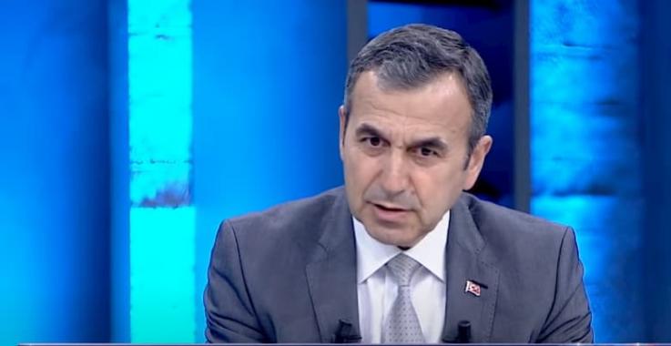 Թուրք գեներալի կարծիքով ՌԴ-ն կարող է թույլ տալ թուրքերին ռազմական նոր օպերացիա սկսել քրդերի դեմ Սիրիայում