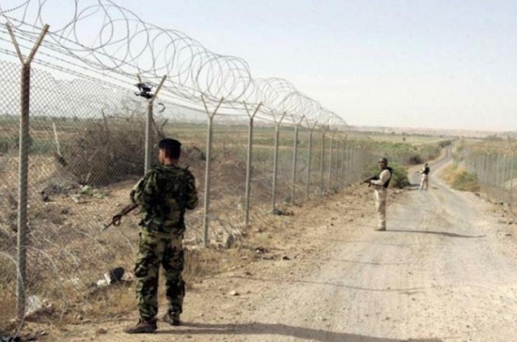 Իրանը պարզաբանել է. Ադրբեջանը չի ազատել իրանցի վարորդներին, խոսքը այլ բանտարկյալների մասին է