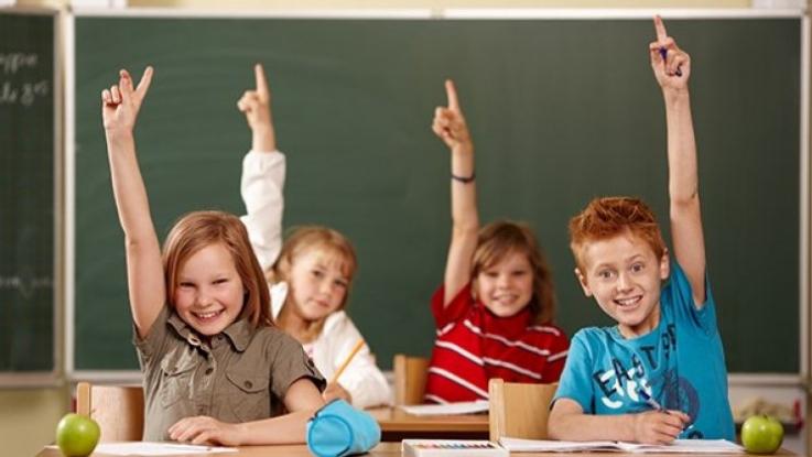 Սիրիայում բացվել է «Ռասվետ» ռուսաց լեզվի և մշակույթի ուսումնասիրության մանկական կենտրոն