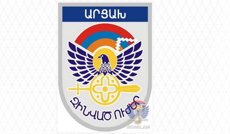Արցախի ՊԲ-ն հերքում է Ադրբեջանի ՊՆ-ի հերթական ապատեղեկատվությունը