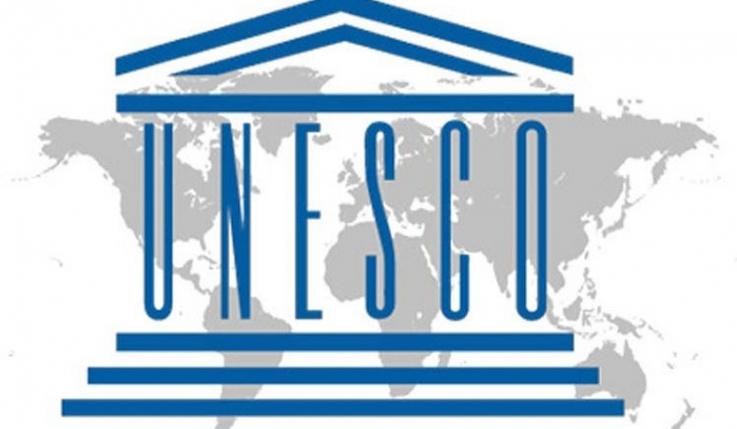 Ոչ նյութական մշակութային ժառանգությունը՝ Հայաստանի կայուն զարգացման ուղի. քննարկում՝ ՅՈՒՆԵՍԿՕ-ի կենտրոնակայանում